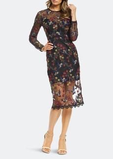 Dress the Population Sophia Dress - S - Also in: M, XS, XXS, L
