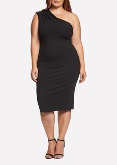Dress The Population Quinn Dress