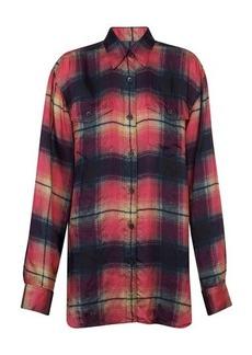 Dries Van Noten Carwy chemise
