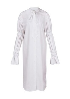 Dries Van Noten Dress