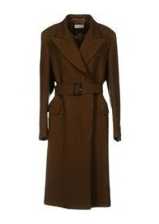 DRIES VAN NOTEN - Coat