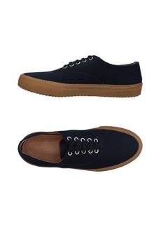 DRIES VAN NOTEN - Sneakers