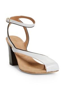 Dries Van Noten Ankle Strap Sandal (Women)