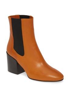 Dries Van Noten Chelsea Boot (Women)