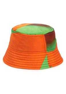 Dries Van Noten Gillian Bucket Hat
