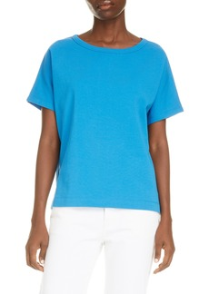 Dries Van Noten Harril Cotton T-Shirt