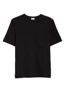Dries Van Noten Hobir Pocket T-Shirt
