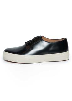 Dries Van Noten Low Top Sneaker (Men)