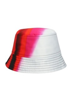 Dries Van Noten Gulia bucket hat