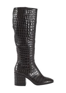 Dries Van Noten High boots
