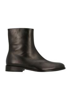 Dries Van Noten Low boots