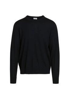 Dries Van Noten Nerio Wool Sweater