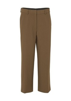 Dries Van Noten Poski trousers