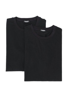 Dsquared2 two-pack crewneck T-shirts