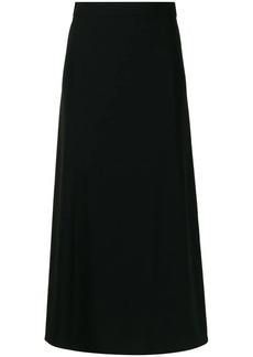 Dsquared2 A-line skirt