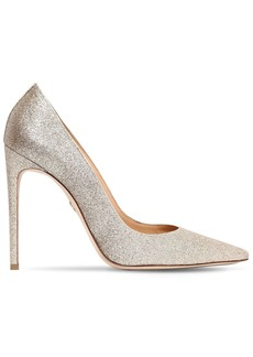 Dsquared2 110mm Glittered Pumps