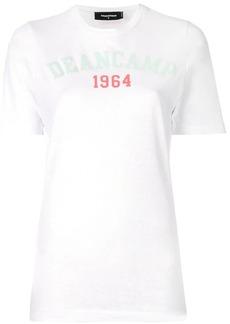 Dsquared2 1964 T-shirt
