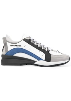 Dsquared2 551 low-top sneakers