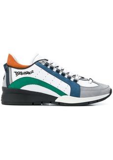 Dsquared2 551 Runner sneakers