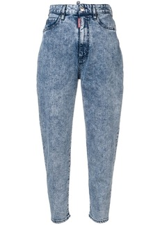 Dsquared2 80's jeans