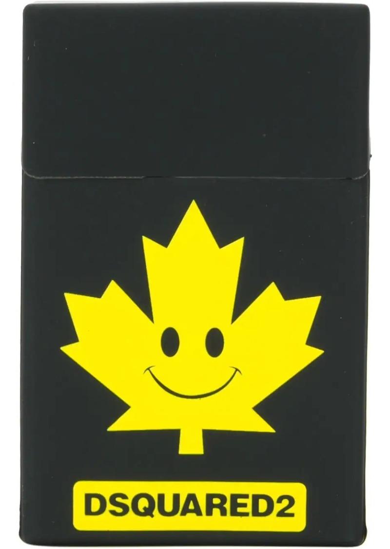 Dsquared2 Artic Rave cigarette holder