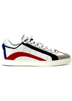 Dsquared2 Barney sneakers