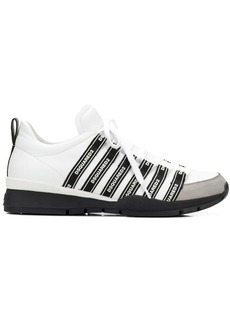 Dsquared2 Billy sneakers