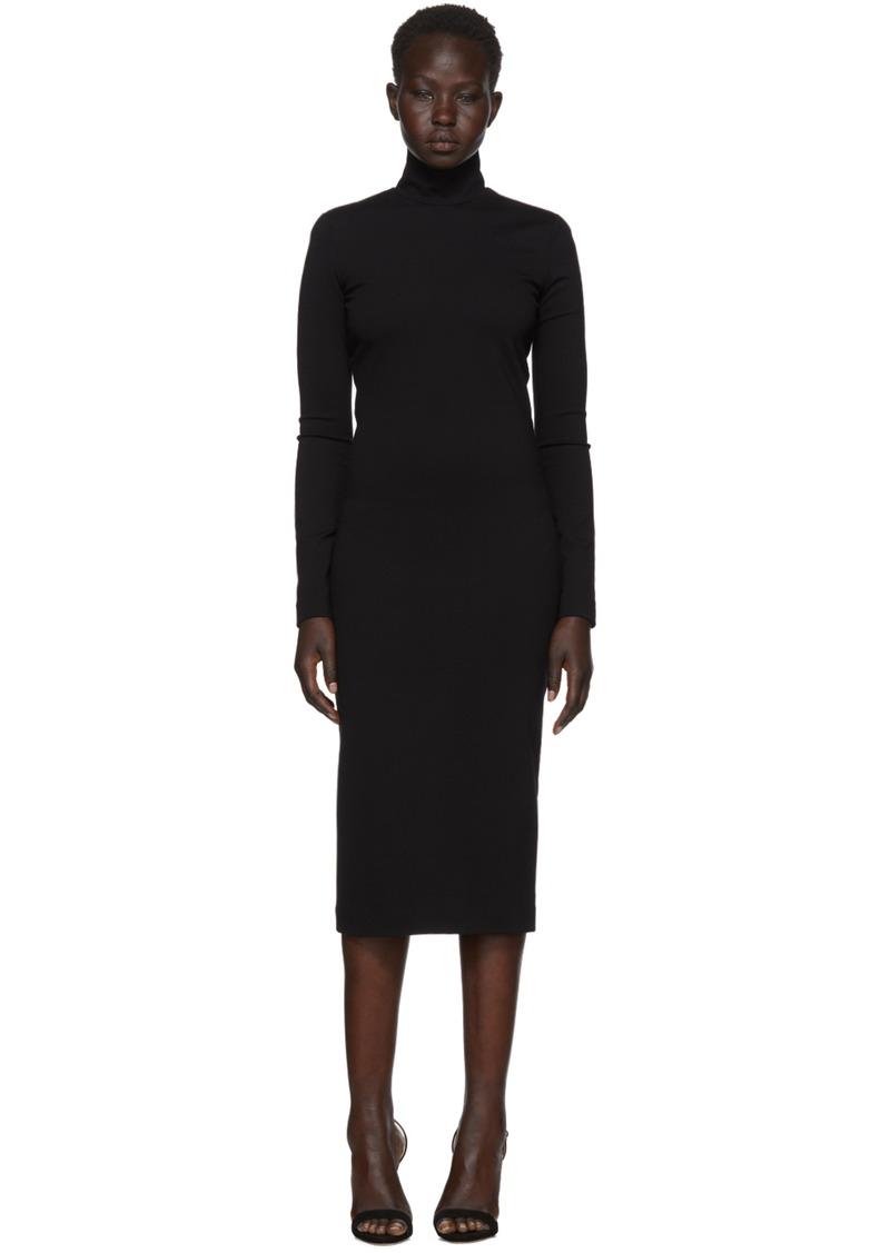 83011e40dbca76 dsquared2-black-compact-jersey-turtleneck-dress-abv6af941ff_zoom.jpg