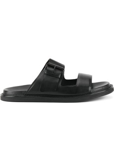 Dsquared2 buckle sandals