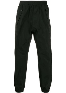 Dsquared2 cargo trousers