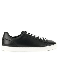 Dsquared2 classic lace-up sneakers