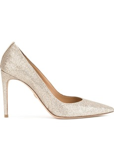 Dsquared2 classic pointed pumps