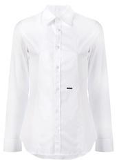 Dsquared2 classic shirt