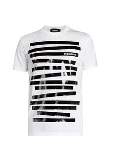 Dsquared2 Classified T-Shirt