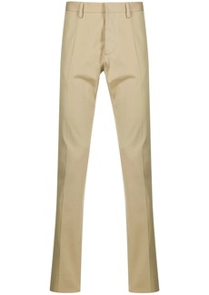 Dsquared2 Cool Guy Fit tailored trousers
