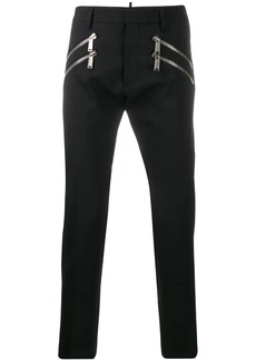 Dsquared2 Cool Guy Fit trousers