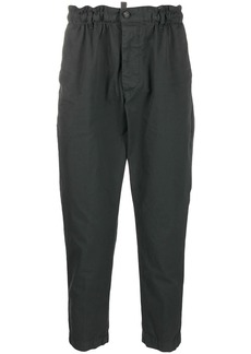 Dsquared2 Dan Elastic Fit trousers