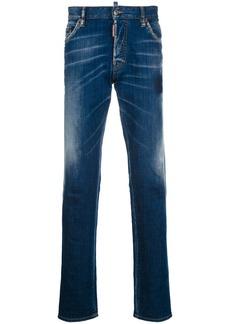 Dsquared2 Dean jeans