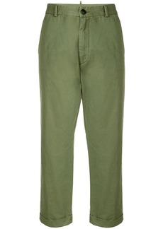 Dsquared2 Dennis fit chinos
