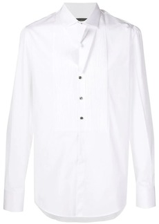 Dsquared2 dinner shirt