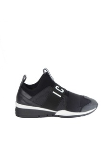 Dsquared2 Dsquared Sneaker