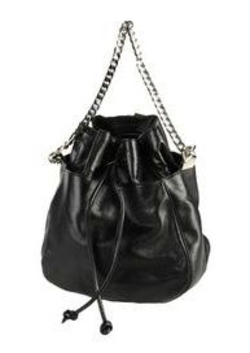 DSQUARED2 - Backpack & fanny pack