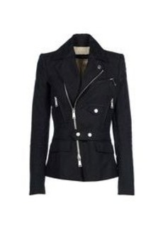 DSQUARED2 - Biker jacket