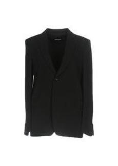 DSQUARED2 - Blazer