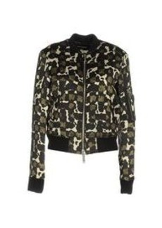 DSQUARED2 - Bomber