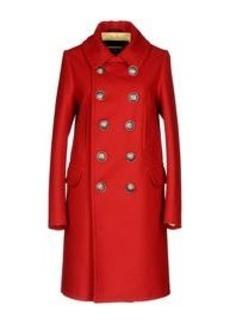 DSQUARED2 - Coat