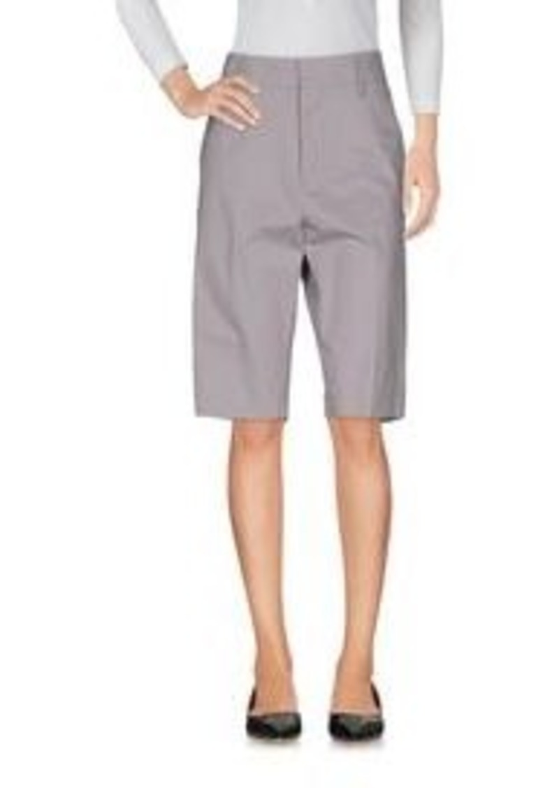 DSQUARED2 - Dress pants