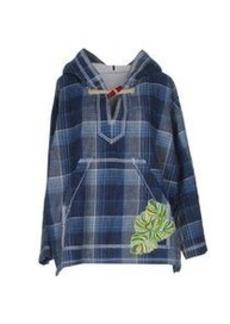 DSQUARED2 - Duffle coat