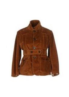 DSQUARED2 - Jacket