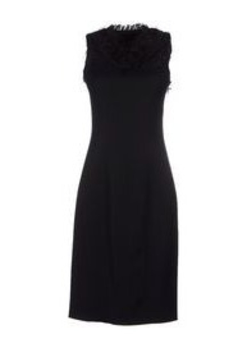 DSQUARED2 - Party dress